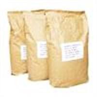 Sell Dextrose Monohydrate(Oral Dextrose),Dextrose Anhydrous (Injection Dextrose)