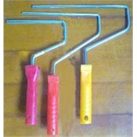 Sell roller frame, roller brush frame, painting tool accessory, American style roller frame