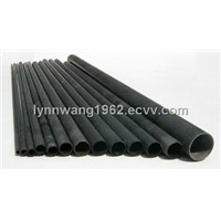 Series of carbon fiber tubes