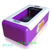 Shoe Cover Dispenser (YJB-002)
