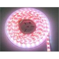 Silicon tube waterproof IP67 LED flexible strips