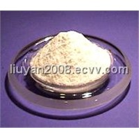 Sodium Hyaluronate Cosmetic Grade