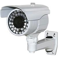 CCTV  Water Resistant Camera