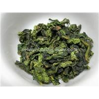 Strong fragrant AnXi Tie Guan Yin tea Oolong tea normal grade