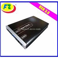 Super Speed USB3.0 SATA HDD Enclosure