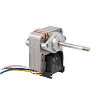 Shaded-Pole Motor SP61 Series