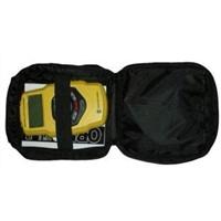 T51--EOBD/OBD2 Vehicle Diagnostic tool auto/car/vehicle code scanner