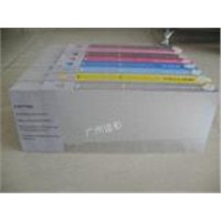 Transfer Ink Cartridge/ color toner cartridge-Digital printer ink cartridge