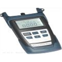 WF-1300 optical power meter