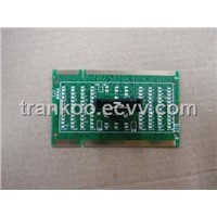 Wholesale notebook DDR2 tester RAM Memory Tester with LED RAM Memory Tester