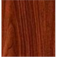 Wooden grain pvc film laminated steel sheet for door panel