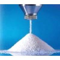 Zinc Oxide & Zinc white 99% 99.5%