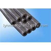 carbon fiber roll tubes