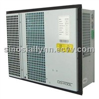 cooling for LCD screens