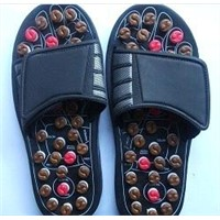 foot massage slipper for medical,AS-168B