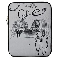 funky laptop bags/waterproof laptop bag/cool laptop bag