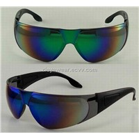 hot sale cheap safety glasses