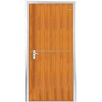 Kitchen Melamine Doors