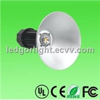 led high bay light, high bay lamp, led factory lamp, 50-200W high brightness