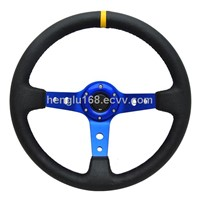 momo racing car steering wheels