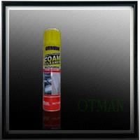 multi purpose foam cleaner 650ml
