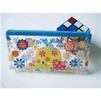 pen bag,pen case,beauty Case Manufacturer