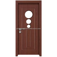 popular wooden door designs