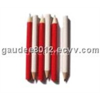 scoring penicls & wood pencils & wood golf pencils