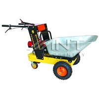 wheelbarrow  BY100