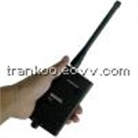 wireless Signal Detector,bug detector,RF signal detector