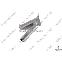 carpet tools-Standard 5mm weld tip