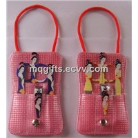 Fashion Beauty Manicure Set