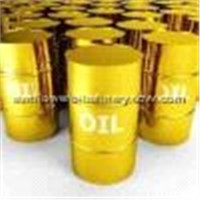 Manufactures Crude Rapeseed Oil & Crude Palm Oil