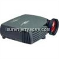 Digital 2500 LUMENS PROJECTOR
