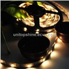 30LEDs 5050SMD Flexible LED Strip Light Waterproof