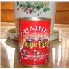 425g canned tomato paste