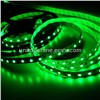 60LEDs 5050SMD Flexible LED Strip Light Waterproof