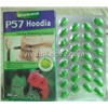 Hoodia 100% Pure Herbal Slimming Pills (P57)