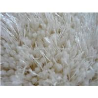 DTY+300D Plain Carpet