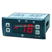 Digital temperature controller (Refrigeration) SF-104