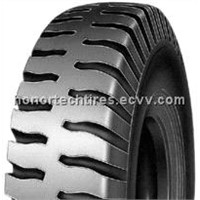 Dump Truck Tyre E4, 27.00-49, 33.00-51, 37.00-57, 47.00-57
