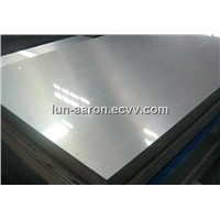 JIS SS400 Carbon Steel Plate,steel sheet metal