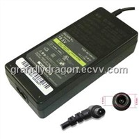 Laptop Adapter for Sony 19.5V 4.1A