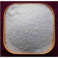 Sodium Metabisulfite 98% MIN