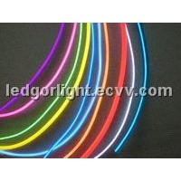 el wire,electroluminescent wire,el neon tape