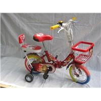12'' 14'' 16'' 18'' 20'' child bike