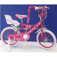 12'' child bicycle bike cycle ISO9000 and CE