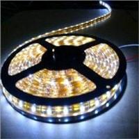 12v Led Strip Lights for Architectural Decoration Lighting