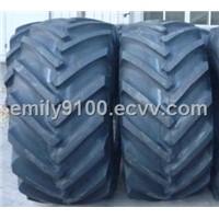 15.5/80-24-16 Tl, 16.9-26-10 Tl,18.4-30-10 Tl,24.5-32-14 Tl,30.5L-32-12 Tl ,OTR Tyre