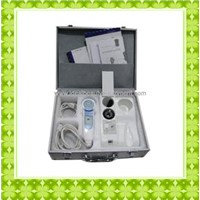 1.3 Mega Pixels Digital Iriscope/ Iridology Body Analyzer (A007)